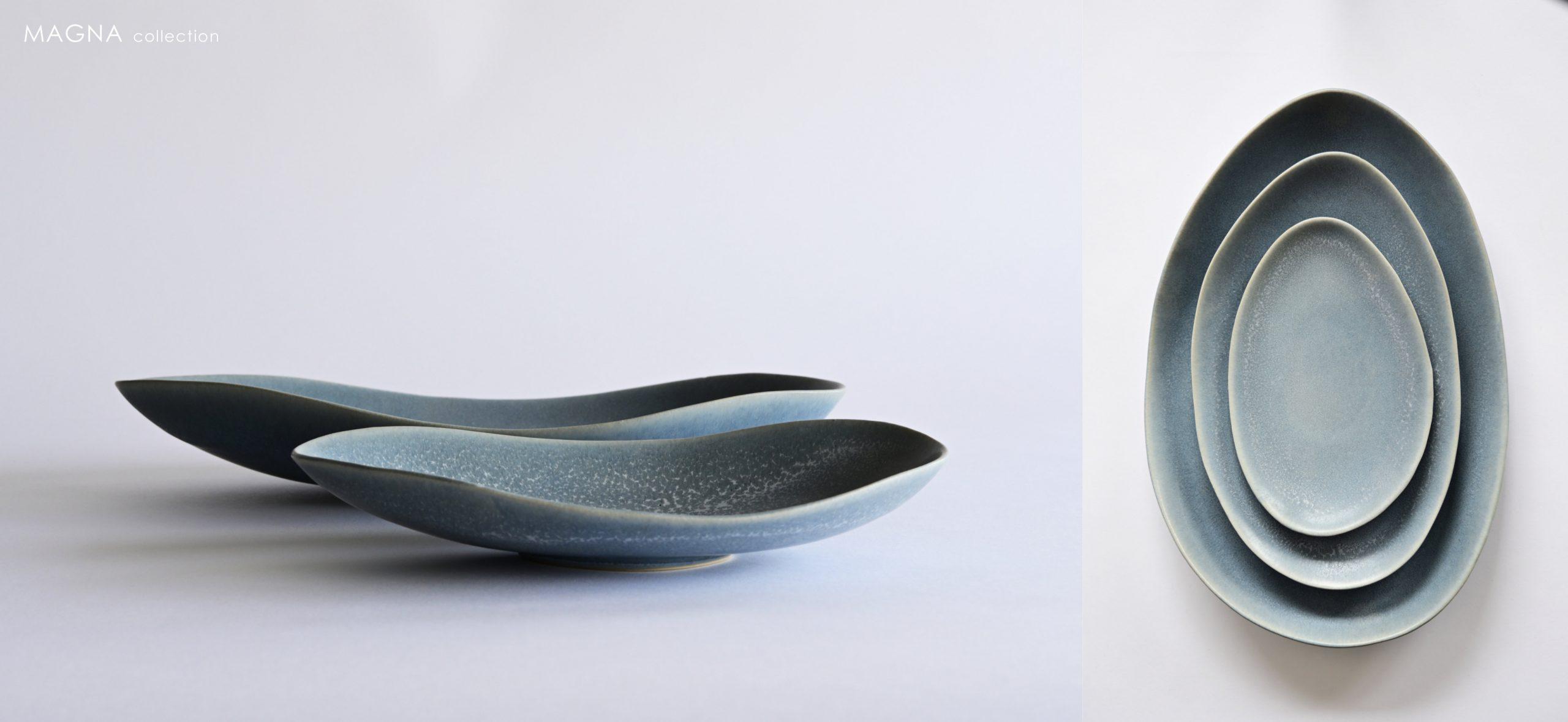 valdosol-porcelanic-magna
