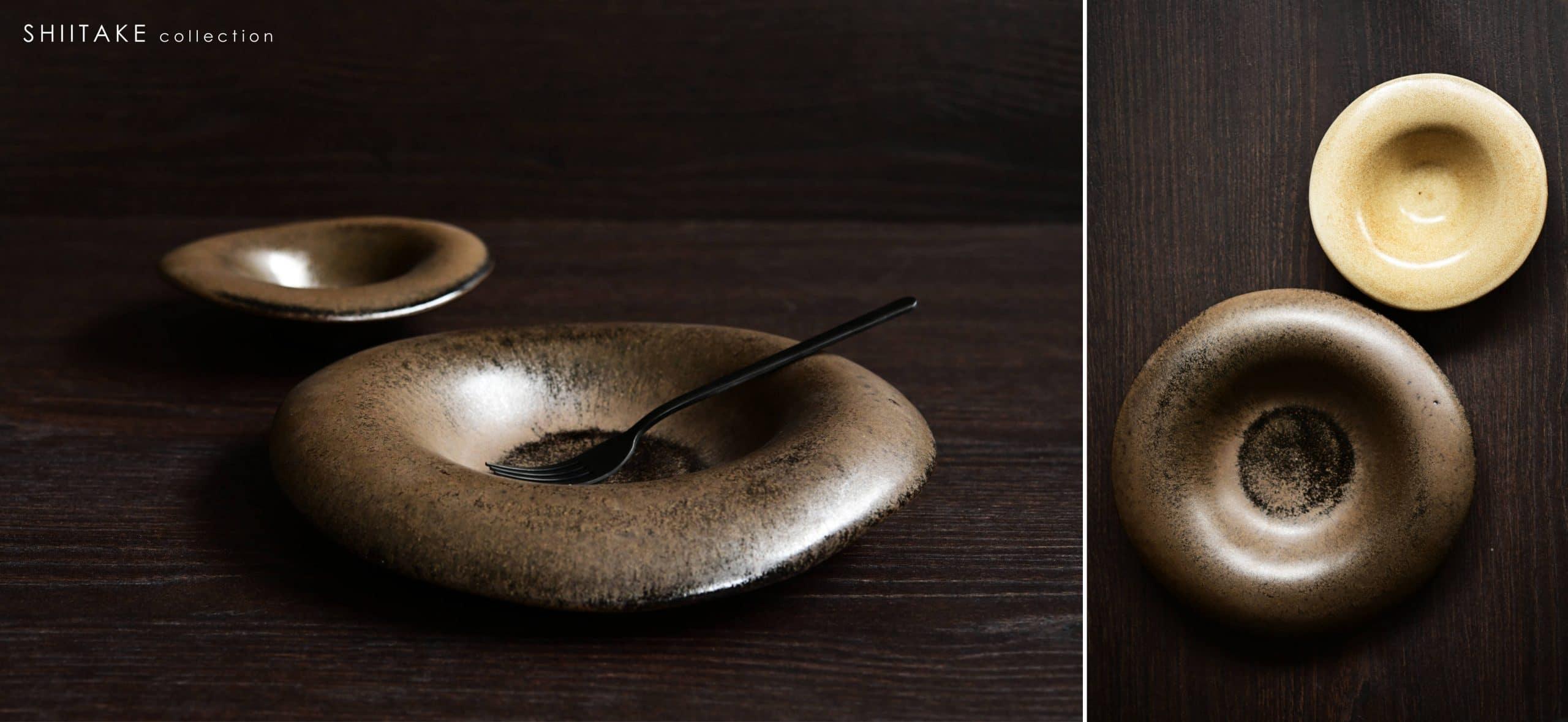 valdosol-porcelanic-shiitake