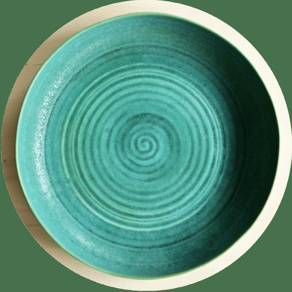 valdosol-porcelanic