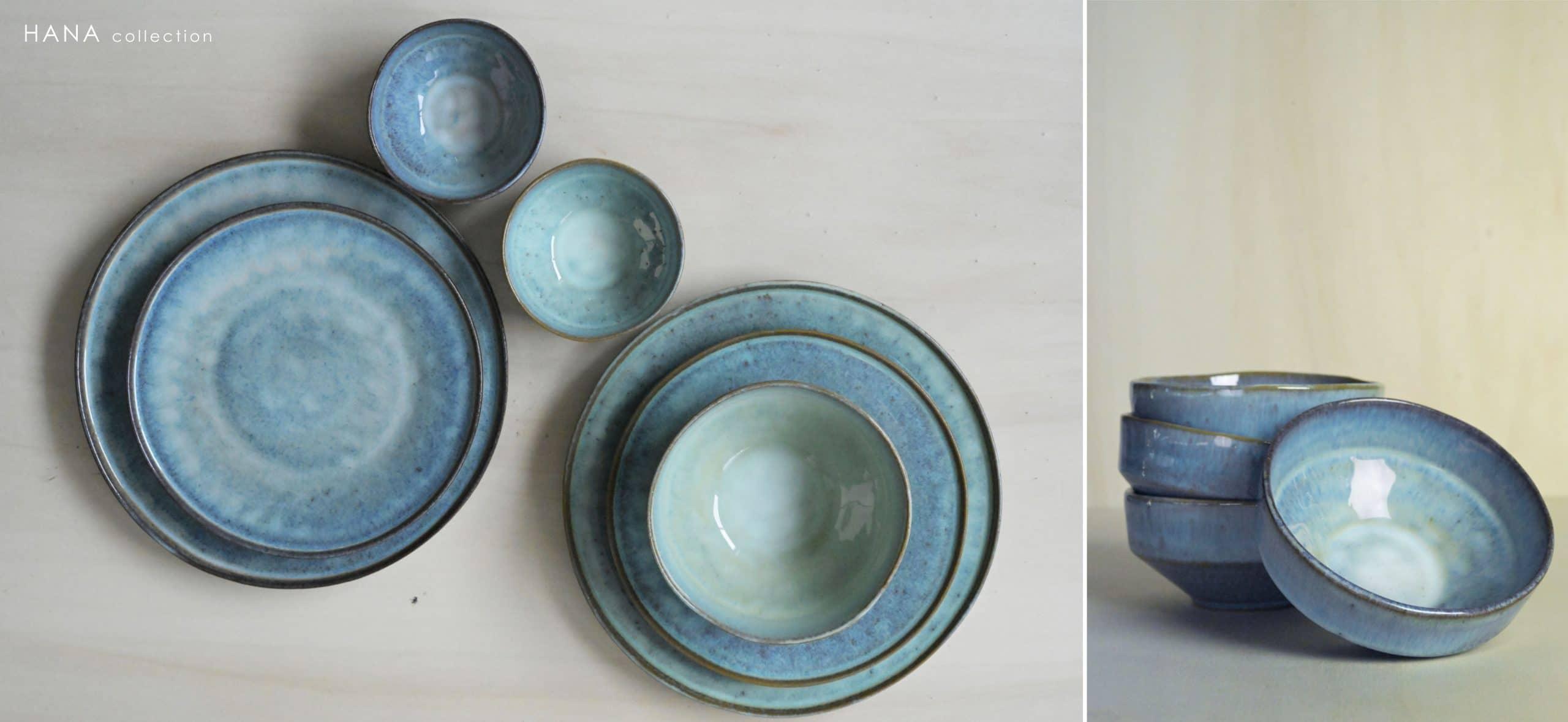 valdosol-stoneware-hana