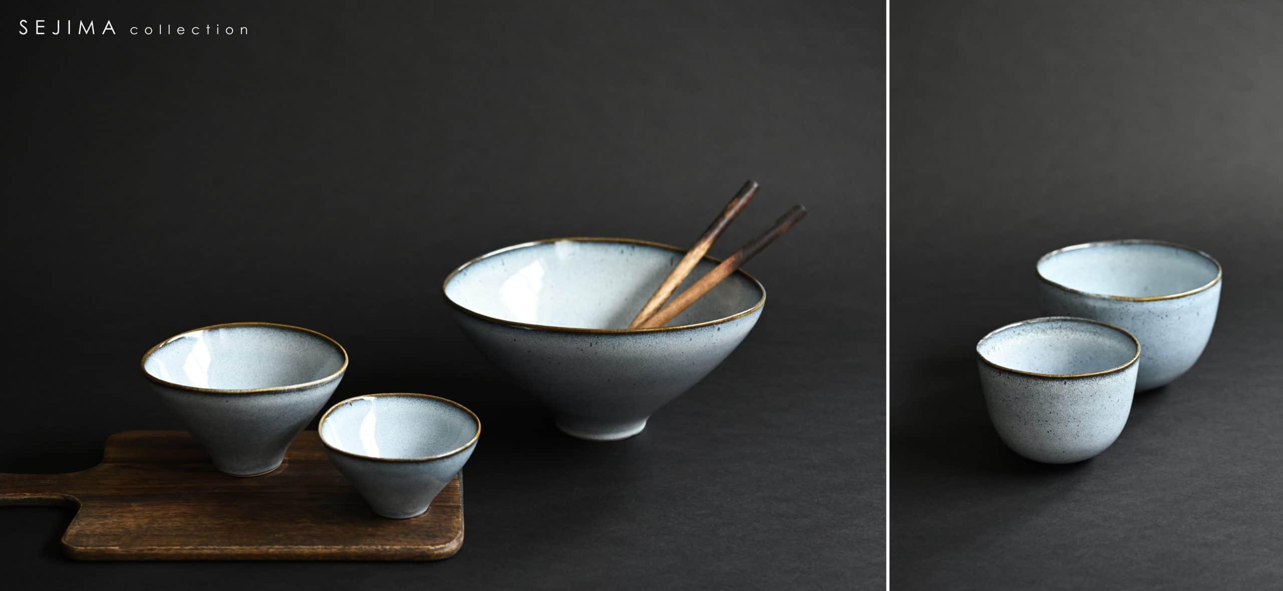 valdosol-stoneware-sejima