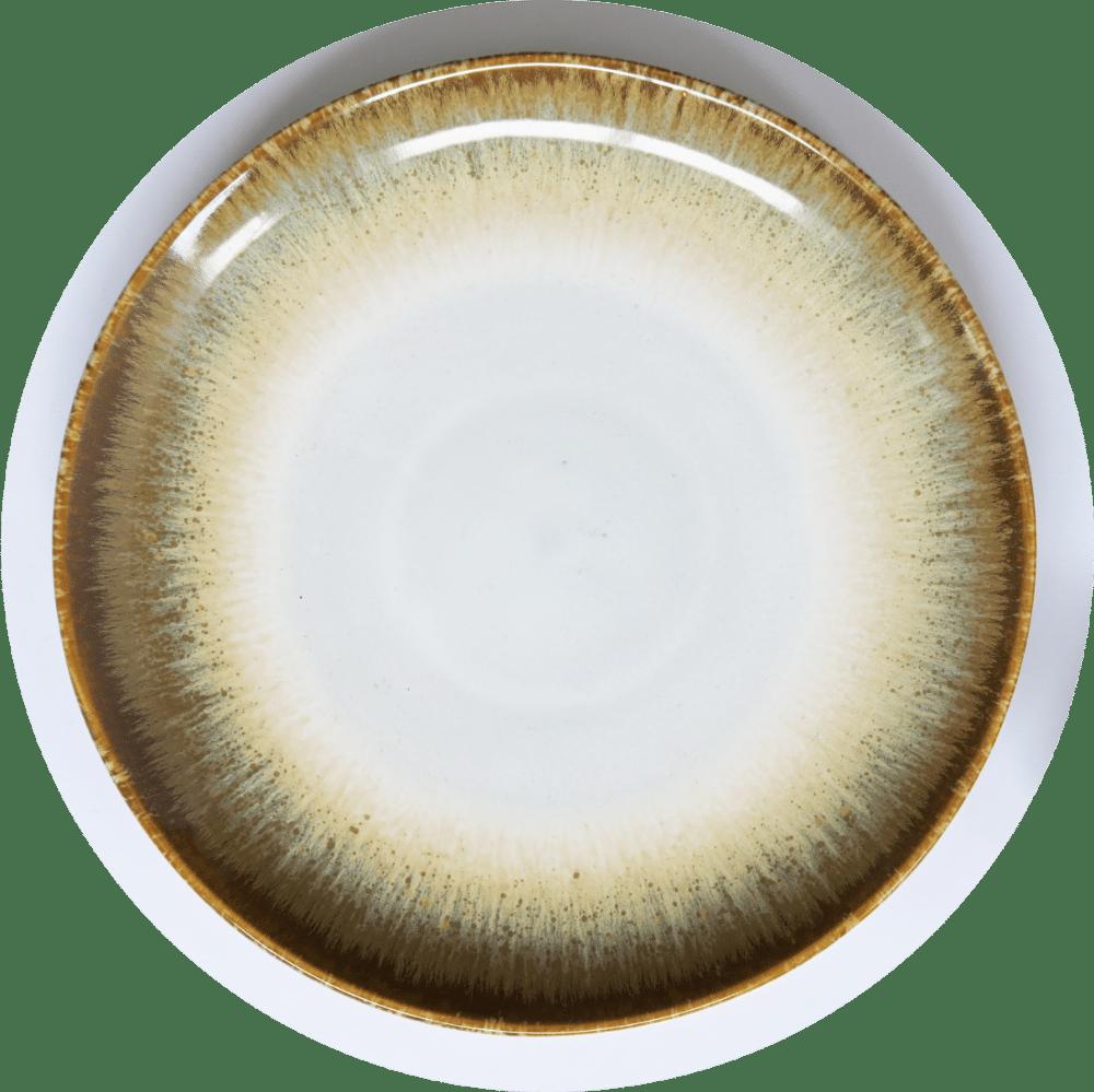 valdosol-stoneware